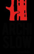 archi-slow_logo
