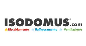 isodomus